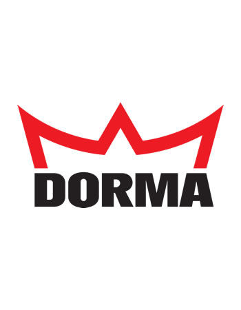 Dorma Fire Rated Door Hardware  sc 1 st  Fire Rate & Brands - Fire Rate