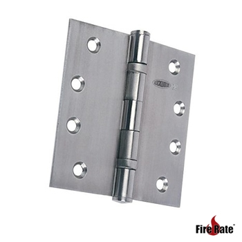 Dorma Hold Open Magnets Fire Rate