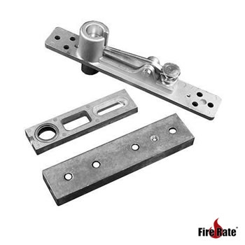 Dorma Fire Rated Door Hardware Fire Rate