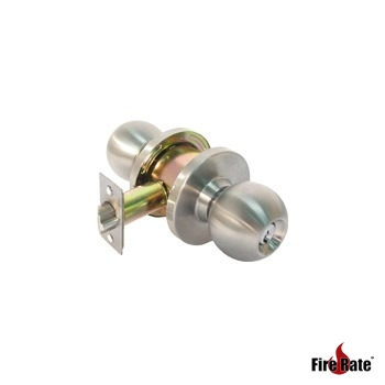 Kaba Fire Rated Door Hardware - Fire Rate