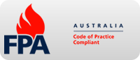 FPA Accreditation | Fire Certificate, Fire Certificates, Fire Door Repair, Fire Door Repairs, Fire Certification, Fire Safety Certificate, Fire Safety Certification, Fire Safety, Fire Protection Certificate